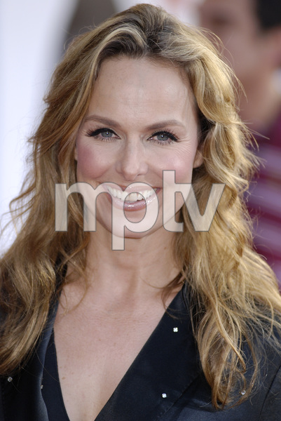 """""""The Proposal"""" (Premiere)Melora Hardin06-01-2009 / El Capitan Theatre / Hollywood, CA / Touchstone Pictures / Photo by Andrew Howick - Image 23739_0018"""