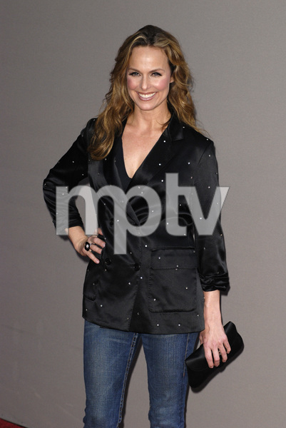"""""""The Proposal"""" (Premiere)Melora Hardin06-01-2009 / El Capitan Theatre / Hollywood, CA / Touchstone Pictures / Photo by Andrew Howick - Image 23739_0019"""