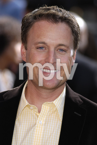 """The Proposal"" (Premiere)Chris Harrison06-01-2009 / El Capitan Theatre / Hollywood, CA / Touchstone Pictures / Photo by Andrew Howick - Image 23739_0023"