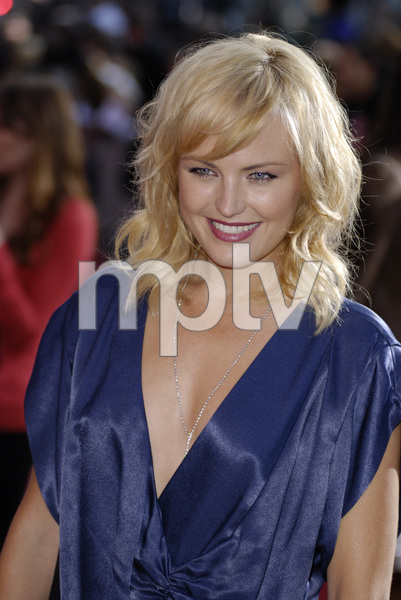"""The Proposal"" (Premiere)Malin Akerman06-01-2009 / El Capitan Theatre / Hollywood, CA / Touchstone Pictures / Photo by Andrew Howick - Image 23739_0034"