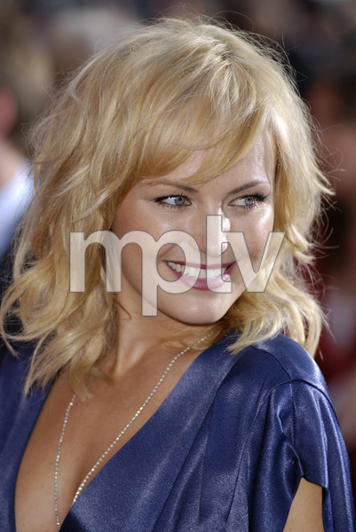 """The Proposal"" (Premiere)Malin Akerman06-01-2009 / El Capitan Theatre / Hollywood, CA / Touchstone Pictures / Photo by Andrew Howick - Image 23739_0035"