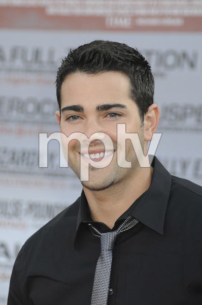 """""""The Hurt Locker"""" PremiereJesse Metcalfe6-5-2009 / Egyptian Theater / Hollywood, CA / Summit Entertainment / Photo by Heather Holt - Image 23744_0051"""