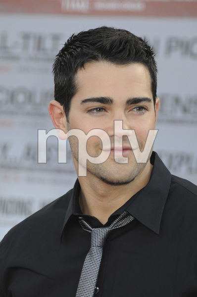"""""""The Hurt Locker"""" PremiereJesse Metcalfe6-5-2009 / Egyptian Theater / Hollywood, CA / Summit Entertainment / Photo by Heather Holt - Image 23744_0056"""