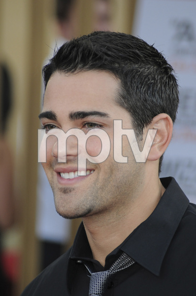 """""""The Hurt Locker"""" PremiereJesse Metcalfe6-5-2009 / Egyptian Theater / Hollywood, CA / Summit Entertainment / Photo by Heather Holt - Image 23744_0057"""