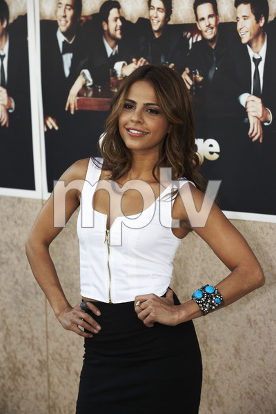 """""""Entourage"""" Premiere Azita Ghanizada7-9-2009 / The Paramount Theater / Hollywood, CA / Paramount Pictures / Photo by Benny Haddad - Image 23752_0033"""