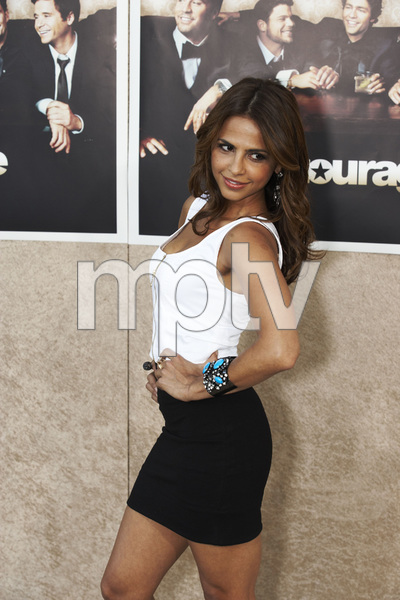 """""""Entourage"""" Premiere Azita Ghanizada7-9-2009 / The Paramount Theater / Hollywood, CA / Paramount Pictures / Photo by Benny Haddad - Image 23752_0038"""