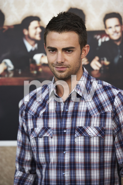 """""""Entourage"""" Premiere Jonathan Bennett7-9-2009 / The Paramount Theater / Hollywood, CA / Paramount Pictures / Photo by Benny Haddad - Image 23752_0083"""
