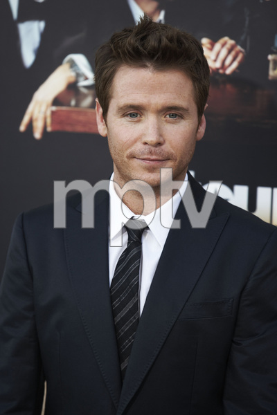 """Entourage"" PremiereKevin Connolly7-9-2009 / The Paramount Theater / Hollywood, CA / Paramount Pictures / Photo by Benny Haddad - Image 23752_0099"