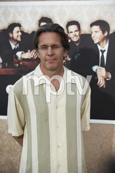 """""""Entourage"""" Premiere Gary Cole7-9-2009 / The Paramount Theater / Hollywood, CA / Paramount Pictures / Photo by Benny Haddad - Image 23752_0102"""
