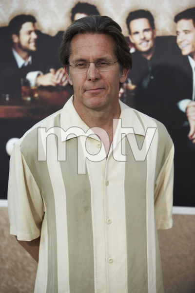 """""""Entourage"""" Premiere Gary Cole7-9-2009 / The Paramount Theater / Hollywood, CA / Paramount Pictures / Photo by Benny Haddad - Image 23752_0103"""