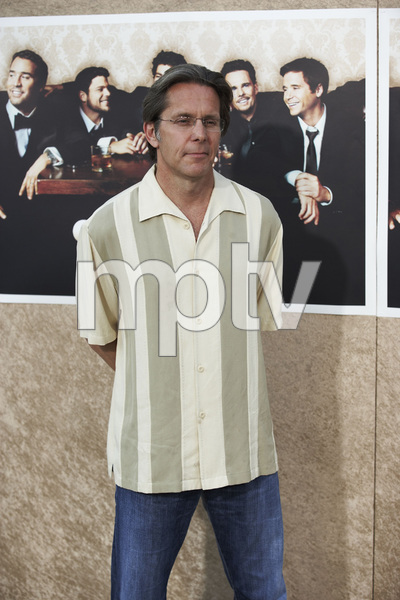 """""""Entourage"""" Premiere Gary Cole7-9-2009 / The Paramount Theater / Hollywood, CA / Paramount Pictures / Photo by Benny Haddad - Image 23752_0104"""