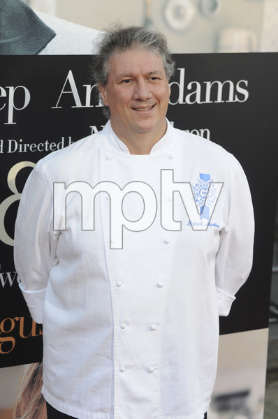 """""""Julie & Julia"""" Premiere  Patrick Martin7-27-2009 / Mann Village Theater / Westwood, CA / Sony Pictures / Photo by Heather Holt - Image 23754_0003"""