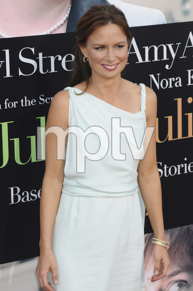 """Julie & Julia"" Premiere  Mary Lynn Rajskub7-27-2009 / Mann Village Theater / Westwood, CA / Sony Pictures / Photo by Heather Holt - Image 23754_0048"
