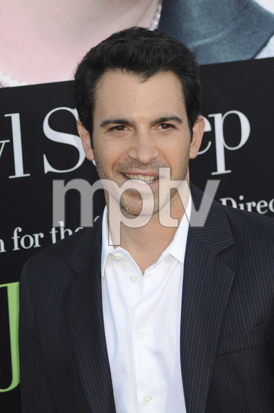 """Julie & Julia"" Premiere  Chris Messina7-27-2009 / Mann Village Theater / Westwood, CA / Sony Pictures / Photo by Heather Holt - Image 23754_0078"