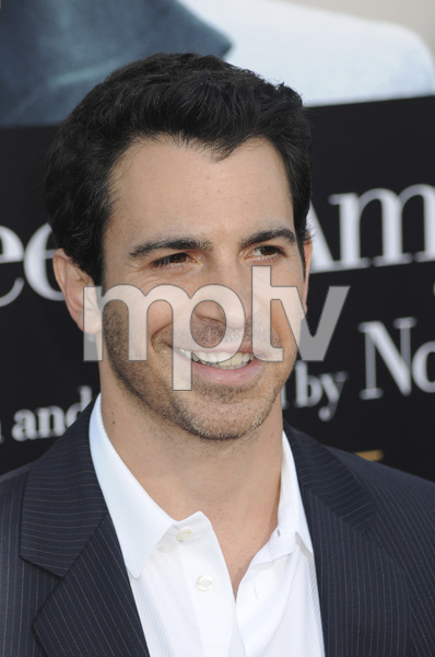 """Julie & Julia"" Premiere  Chris Messina7-27-2009 / Mann Village Theater / Westwood, CA / Sony Pictures / Photo by Heather Holt - Image 23754_0079"
