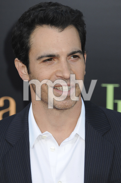 """""""Julie & Julia"""" Premiere Chris Messina7-27-2009 / Mann Village Theater / Westwood, CA / Sony Pictures / Photo by Heather Holt - Image 23754_0083"""
