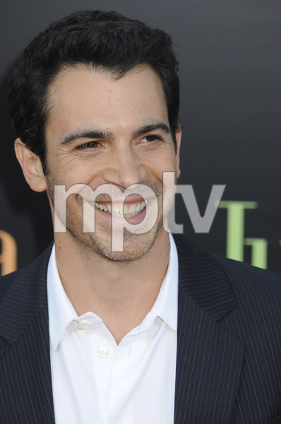 """Julie & Julia"" Premiere  Chris Messina7-27-2009 / Mann Village Theater / Westwood, CA / Sony Pictures / Photo by Heather Holt - Image 23754_0084"