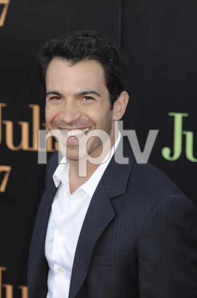 """Julie & Julia"" Premiere  Chris Messina7-27-2009 / Mann Village Theater / Westwood, CA / Sony Pictures / Photo by Heather Holt - Image 23754_0085"
