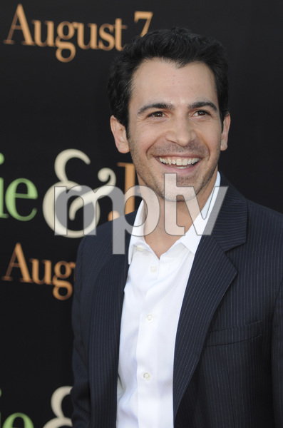 """Julie & Julia"" Premiere  Chris Messina7-27-2009 / Mann Village Theater / Westwood, CA / Sony Pictures / Photo by Heather Holt - Image 23754_0086"