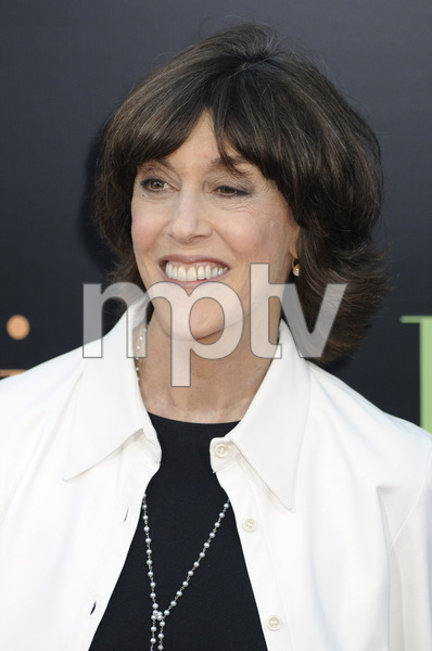"""Julie & Julia"" Premiere Nora Ephron7-27-2009 / Mann Village Theater / Westwood, CA / Sony Pictures / Photo by Heather Holt - Image 23754_0091"