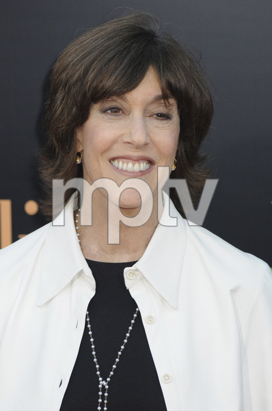 """Julie & Julia"" Premiere  Nora Ephron7-27-2009 / Mann Village Theater / Westwood, CA / Sony Pictures / Photo by Heather Holt - Image 23754_0092"