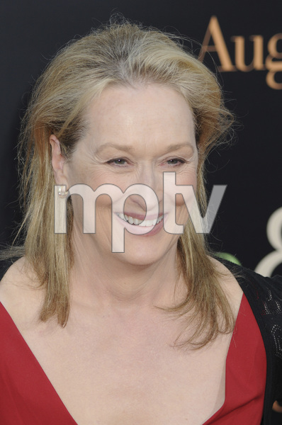 """Julie & Julia"" PremiereMeryl Streep7-27-2009 / Mann Village Theater / Westwood, CA / Sony Pictures / Photo by Heather Holt - Image 23754_0219"
