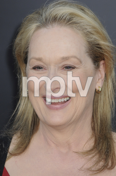"""Julie & Julia"" PremiereMeryl Streep7-27-2009 / Mann Village Theater / Westwood, CA / Sony Pictures / Photo by Heather Holt - Image 23754_0222"
