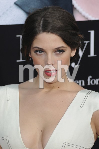 """""""Julie & Julia"""" Premiere Ashley Greene7-27-2009 / Mann Village Theater / Westwood, CA / Sony Pictures / Photo by Heather Holt - Image 23754_0246"""