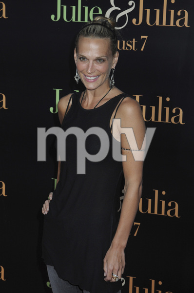 """""""Julie & Julia"""" Premiere  Molly Sims7-27-2009 / Mann Village Theater / Westwood, CA / Sony Pictures / Photo by Heather Holt - Image 23754_0273"""
