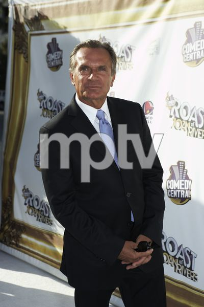 """""""The Comedy Central Roast of Joan Rivers"""" Andrew Ordon7-26-2009 / CBS Studios / Studio City, CA / Comedy Central / Photo by Benny Haddad - Image 23755_0011"""
