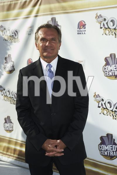 """The Comedy Central Roast of Joan Rivers"" Andrew Ordon7-26-2009 / CBS Studios / Studio City, CA / Comedy Central / Photo by Benny Haddad - Image 23755_0012"