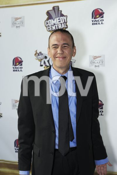 """The Comedy Central Roast of Joan Rivers"" Gilbert Gottfried7-26-2009 / CBS Studios / Studio City, CA / Comedy Central / Photo by Benny Haddad - Image 23755_0031"