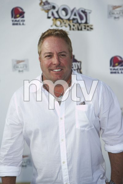 """""""The Comedy Central Roast of Joan Rivers"""" Gary Valentine7-26-2009 / CBS Studios / Studio City, CA / Comedy Central / Photo by Benny Haddad - Image 23755_0043"""