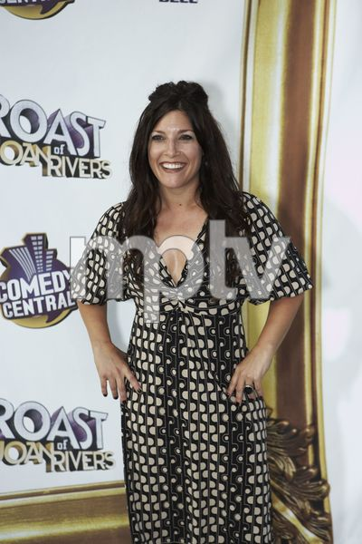 """""""The Comedy Central Roast of Joan Rivers"""" Rebecca Corry7-26-2009 / CBS Studios / Studio City, CA / Comedy Central / Photo by Benny Haddad - Image 23755_0046"""