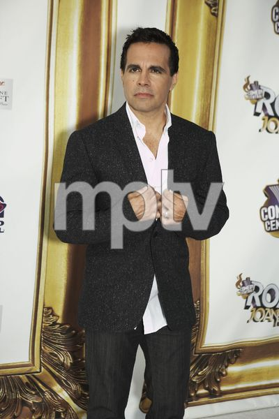 """The Comedy Central Roast of Joan Rivers"" Mario Cantone7-26-2009 / CBS Studios / Studio City, CA / Comedy Central / Photo by Benny Haddad - Image 23755_0055"