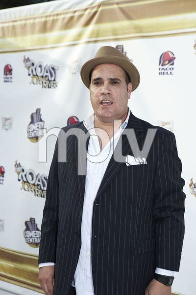"""""""The Comedy Central Roast of Joan Rivers"""" Gene Pompa7-26-2009 / CBS Studios / Studio City, CA / Comedy Central / Photo by Benny Haddad - Image 23755_0059"""