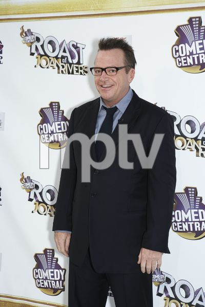 """""""The Comedy Central Roast of Joan Rivers"""" Tom Arnold7-26-2009 / CBS Studios / Studio City, CA / Comedy Central / Photo by Benny Haddad - Image 23755_0094"""