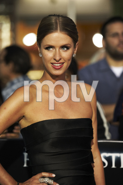 """The Final Destination"" Premiere Nicky Hilton8-27-2009 / Mann Village Theater / Westwood, CA / Warner Brothers / Photo by Benny Haddad - Image 23781_0031"