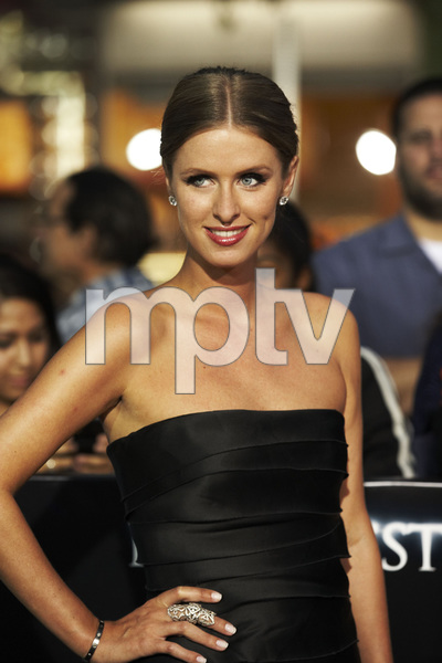 """""""The Final Destination"""" Premiere Nicky Hilton8-27-2009 / Mann Village Theater / Westwood, CA / Warner Brothers / Photo by Benny Haddad - Image 23781_0032"""