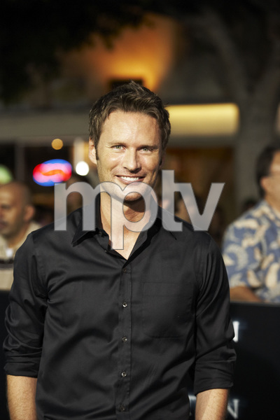 """The Final Destination"" Premiere Brian Tyler8-27-2009 / Mann Village Theater / Westwood, CA / Warner Brothers / Photo by Benny Haddad - Image 23781_0043"