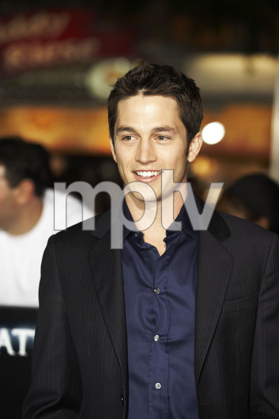 """The Final Destination"" Premiere Bobby Campo8-27-2009 / Mann Village Theater / Westwood, CA / Warner Brothers / Photo by Benny Haddad - Image 23781_0049"