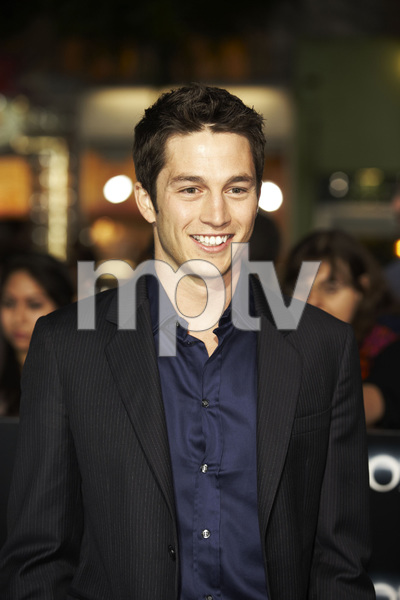 """The Final Destination"" Premiere Bobby Campo8-27-2009 / Mann Village Theater / Westwood, CA / Warner Brothers / Photo by Benny Haddad - Image 23781_0051"
