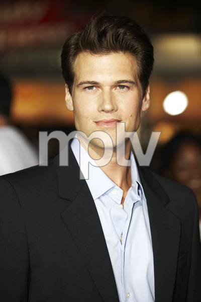 """The Final Destination"" Premiere Nick Zano8-27-2009 / Mann Village Theater / Westwood, CA / Warner Brothers / Photo by Benny Haddad - Image 23781_0054"