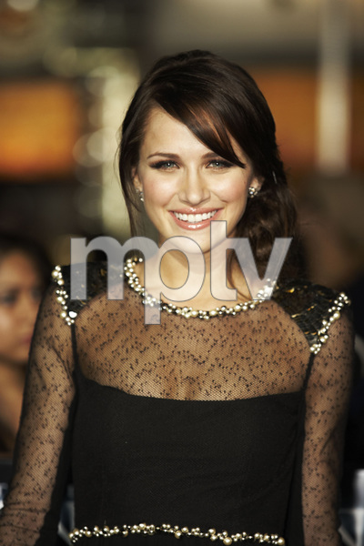 """The Final Destination"" Premiere Shantel VanSanten8-27-2009 / Mann Village Theater / Westwood, CA / Warner Brothers / Photo by Benny Haddad - Image 23781_0061"