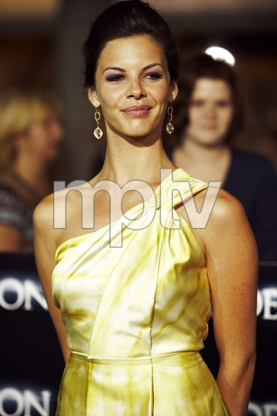 """The Final Destination"" Premiere Haley Webb8-27-2009 / Mann Village Theater / Westwood, CA / Warner Brothers / Photo by Benny Haddad - Image 23781_0078"