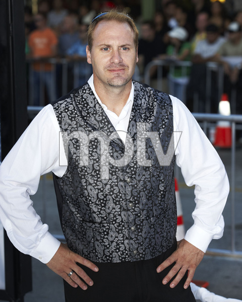 """""""Whiteout"""" Premiere Tj Austin9-9-2009 / Mann Village Theater / Westwood, CA / Warner Brothers / Photo by Benny Haddad - Image 23789_0045"""