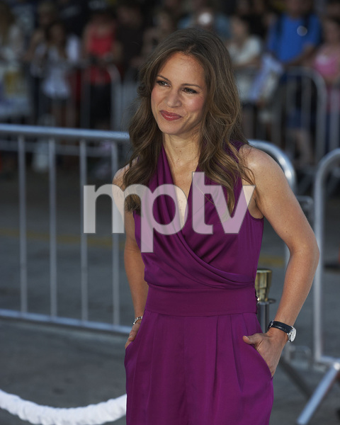"""""""Whiteout"""" Premiere Susan Downey9-9-2009 / Mann Village Theater / Westwood, CA / Warner Brothers / Photo by Benny Haddad - Image 23789_0052"""