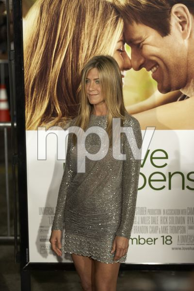 """Love Happens"" Premiere Jennifer Aniston9-15-2009 / Mann Village Theater / Westwood, CA / Universal Pictures / Photo by Benny Haddad - Image 23793_0077"