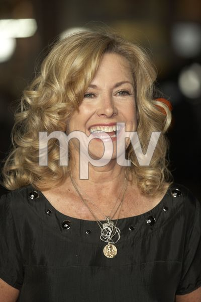 """The Imaginarium of Doctor Parnassus"" PremiereCatherine Hicks11-2-2009 / Grauman"
