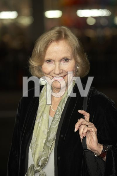 """The Imaginarium of Doctor Parnassus"" PremiereEva Marie Saint11-2-2009 / Grauman"